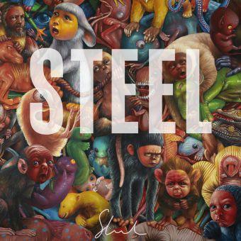 steel-poster-2021